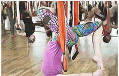 CURSOS DE VERANO MADRID! Certificación AeroYoga® 6 al 13 Agosto 2017.  Fórmate con nosotros y súmale éxito a tu carrera! Pide tu beca de hasta el 50%! CLIC EN LA FOTO PARA SABER MAS! Aero Yoga Institute ganador Premios Excelencia Educativa 2017.  LINK CURSO MADRID AGOSTO, CLIC Y DESCARGA PDF INFORMATIVO AQUI! http://aerialwellness.com/aeroyoga/blog/cursos/formacion-yoga-aereo-y-pilates-aereo-madrid-teacher-training  INFO WHATSAPP +1787 6921840  MAIL aeroyoga@aero...