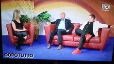 Movimento liberazione Italia tv generale Pappalardo e maschio 100%  vera...
