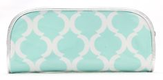 Studio C pencil pouch available at @walmart  stores nationwide! #backtoschool…
