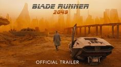 Trinta anos depois dos acontecimentos do primeiro filme, um novo Blade Runner , o policial de Los Angeles ( Ryan Gosling ) descobre um segre...