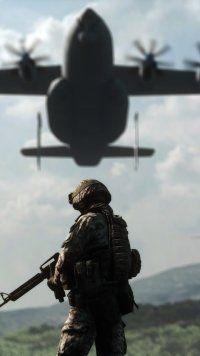 4894 Best Modern Warfare images in 2019 | Modern warfare