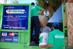 Inc Junk Removal Services serves the Thousand Orange County, CA and junk removal in Los Angeles, CA. If you need to get rid of junk, make Inc Junk Removal your first call. Call for a free phone estimate and to book an appointment. Junk Removal Service, Removal Services, Junk Hauling, Hauling Services, Furniture Removal, Cleaning Service, Orange County, Appointments