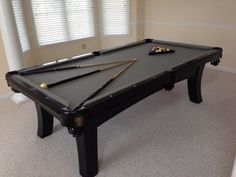 Pool Table Assembly Services By Any Assembly Game Table Assembly,  Disassembly And Relocation Service In