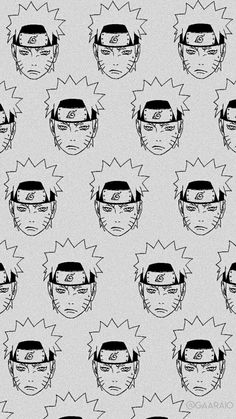 Kakashi Sensei, Naruto Shippuden Sasuke, Madara Uchiha, Anime Naruto, Manga Anime, Manga Art, Wallpapers Naruto, Animes Wallpapers, Cute Wallpapers