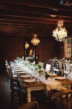 Los Angeles Wedding from JAC Photography