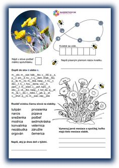 Free Printable Handwriting Worksheets, Free Printables, Montessori, Diy And Crafts, Teacher, Education, Children, School, Young Children