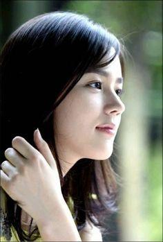 Han Ga-in (한가인) - Picture @ HanCinema :: The Korean Movie and Drama Database