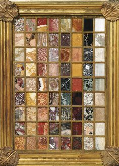Anno Domini, Home Libraries, Marble Stones, Acanthus, Architecture Art, Mosaic, Carving, Antiques, Holiday Decor