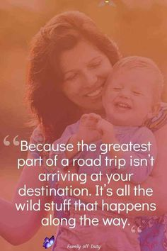 Family Road Trip Quotes (33 Quotes About Road Trips With Kids) | 1000<br> Family Vacation Quotes, Vacation Humor, Road Trip With Kids, Family Road Trips, Road Trip Quotes, Travel Quotes, Adventure Quotes, Family Adventure, Wanderlust Quotes