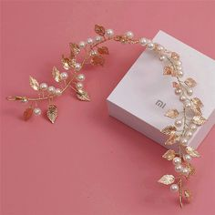where to buy hair accessories fashion jewelry