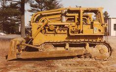 Cat Bulldozer, Caterpillar Bulldozer, Caterpillar Equipment, Heavy Construction Equipment, Heavy Equipment, Earth Moving Equipment, Crawler Tractor, Mining Equipment, Heavy Machinery