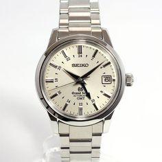 グランドセイコーGMT腕時計セイコーメンズメカニカルGRANDSEIKOSBGM023【正規品】【送料無料】【smtb-k】【w3】【楽ギフ_包装】