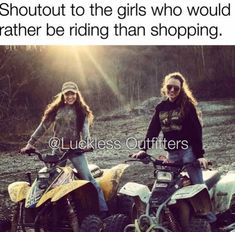 This is so me and my best friend Country Best Friends, Real Country Girls, Country Girl Life, Country Girl Quotes, Cute N Country, Country Music, Southern Quotes, Little Country Boys, Country Girl Problems