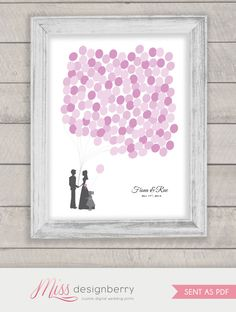 Hey, I found this really awesome Etsy listing at https://www.etsy.com/listing/154821373/wedding-guestbook-alternative-print