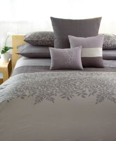 Master-Calvin Klein Bedding, Madeira Comforter and Duvet Cover Sets - Bedding Collections - Bed & Bath - Macy's