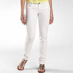 In love with JCP these are only $17 + free shipping to your local store!!!