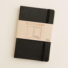Kindle Case $50