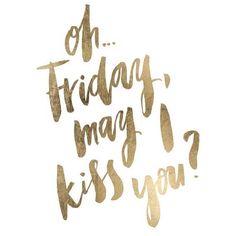 Friday Baby 🙌🏽 @faceofsilk • 279 likes
