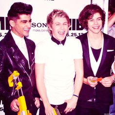 They are absolute perfection <3