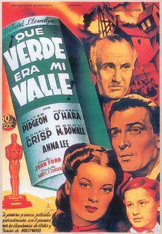 400 Ideas De 04 John Ford 1894 1973 Movie Posters En 2021 Cine Carteles De Cine John Wayne