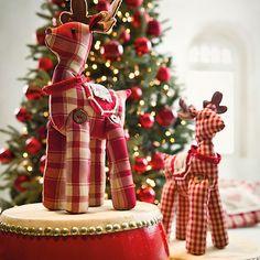 Navidad: Estos adornos no te dejarán indiferente