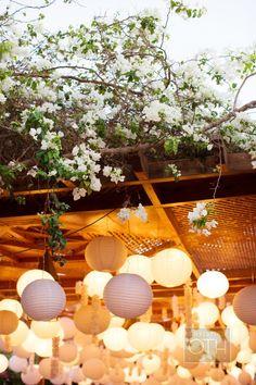 decoração luminárias - casamentos reais - Mar Vermelho #inspiracao #casamento #casamentosreais #festadecasamento #Egito