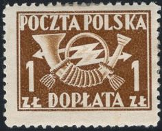 Ink Stamps, Postage Stamps, International Symbols, Party Rules, Double Headed Eagle, Love Post, World War One, The Republic, Stamp Collecting