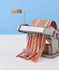 Quilling: Nuova Tecnica per fare le strisce
