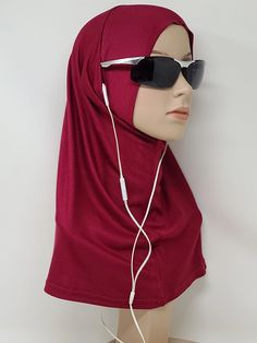 Affordable Hijabusa - Modern Hijab, Modern Scarves, Stylish Scarves, Stylish Hijab, Hijab, Headscarf, Head Wear, Turbans, Hijab Cap, Hijabcaps, Hijab Pins, Headwrap, Fashion Accessories, Fashion Turban, Fashion Scarf, Fashion Hijab, Fashion Scarves, Modern Hijab, Stylish Hijab, Turban, Headcover, Headwear, Hijab Pins, Hijab Caps, Hijab, Scarves, Stylish Scarves, Head Scarves, Modern Hijab, Hijab Scarves | Affordable Hijabusa Stylish Hijab, Modern Hijab, Hijab Caps, Turban, Cape, Sports, Fashion, Mantle, Hs Sports