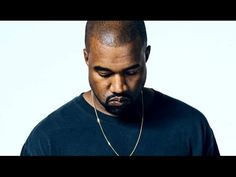 Kanye West Hospitalized For His 'Own Health and Safety' After Week of Ra...