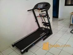 Treadmill20Elektrik20BG2024420 Spesifikasi20Treadmill20Elektrik20BG20244203A0D0AMotor2022C520HP20Contineus20duty0D0AVoltage202F20220v2050hz0D0ASpeed20r