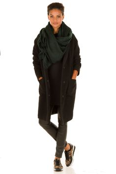 Ik Jurk of vest, broek, sneakers en evt shawl