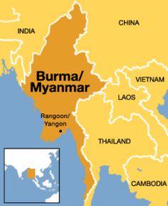 109 best Bangkok Myanmar images on Pinterest