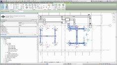 Autodesk Revit: MEP Systems (Essential Skill)