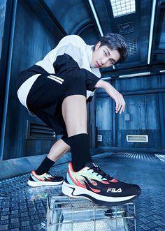 Mixtape, Kim Namjoon, Jung Hoseok, Bts Rap Monster, Foto Bts, Dimples, Bts Bangtan Boy, K Pop, Boy Bands
