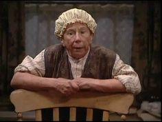 Mabel Wheeler British Actresses, My Lord, Tv Series, Acting, Statue, Humor, Movies, Humour, Films