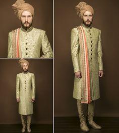 We have designer Suits, Sherwanies, Bandhgala, Achkan, Churidaar kurta, Salwar Kurta, Nehru jacket. #WeddingDresses #MensSherwani #WeddingSherwani Contact us : Mobile No. 9350301018 Email:- designlablotus@gmail.com http://puneetandnidhi.com/nehru-jacket-concepts/