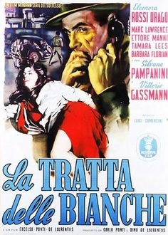 http://www.cinemotions.com/affiche.La-Traite-des-blanches.37512.jpg