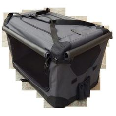 dog carriers for motorcycles dog carriers for. Black Bedroom Furniture Sets. Home Design Ideas