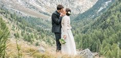 Trachtenhochzeit, modern und traditionell Wedding Dresses, Modern, Perfect Wedding, Traditional, Getting Married, Photoshoot, Bridal Dresses, Bridal Gowns, Trendy Tree