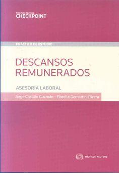 348.622 C29D3 / Piso 2 Derecho - DR510 http://catalogo.ulima.edu.pe/uhtbin/cgisirsi.exe/x/0/0/57/5/3?searchdata1=153814{CKEY}&searchfield1=GENERAL^SUBJECT^GENERAL^^&user_id=WEBSERVER