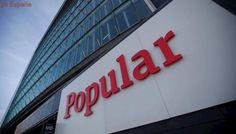 Cliente de Popular: ¿Cómo te afecta la llegada de Santander?