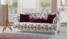 Romans Kanepe #kanepe #mobilya #yildizmobilya #dekorasyon #home #ev http://www.yildizmobilya.com.tr/