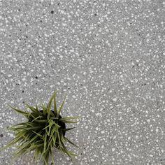 Μωσαϊκό ή Terrazzo, όπως και να το αποκαλέσετε αποτελει την τελευταία τάση στο χώρο του design και μας προκαλέι να το λατρέψουμε!  #AS_Spiliotopoulos #yournewhome Plants, Plant, Planting, Planets