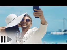Se anunta o vara incendiara pentru Dorian Popa! Artistul a lansat un nou hit! VIDEO Youtube, Panama Hat, Cowboy Hats, Music Videos, Amor, Youtubers, Youtube Movies, Panama