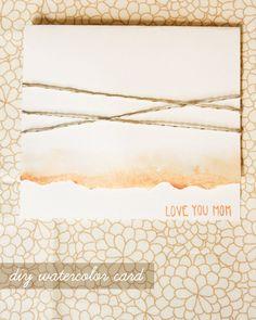 diy-watercolor-cards