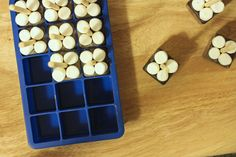 The 23 Genius Ways To Use An Ice Cube Tray | Top Food