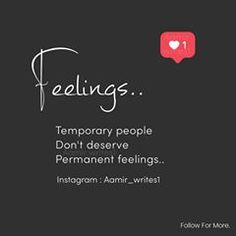 Temporary People, Positive Wallpapers, Tv Wall Decor, Like Quotes, Breakup Quotes, Heartfelt Quotes, Reality Quotes, Islamic Quotes, Positive Quotes