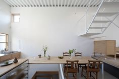 tato-architects-house-in-itami-02