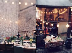 Al+Fresco+Dining+with+Globe+Lights+by+victoriasmith+for+Julep